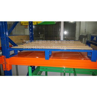 非标定做钢木卡板,钢木结合实用性托盘,便宜实惠地台板