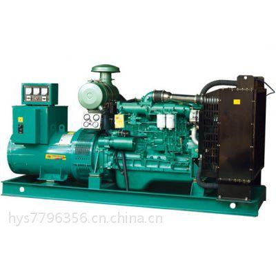重庆发电机组康明斯柴油发电机组厂家