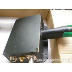 供应维修天瑞检测仪器天瑞CL元素分析仪器卤素升级ROHS测试仪器