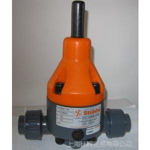 热卖STUBBE联体化工泵