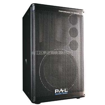 供应PAL TV系列专业全频音箱TV717/TV718/TV719/TV720/TV721