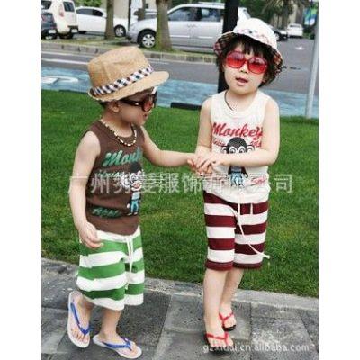供应低价直供 2012秋季童装 长袖韩版打底衫 卡通男童上衣T恤衫