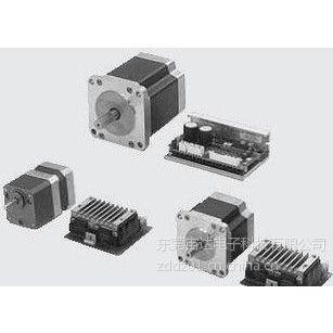 供应全新代理日本东方马达2相步进电机CSK266-AP