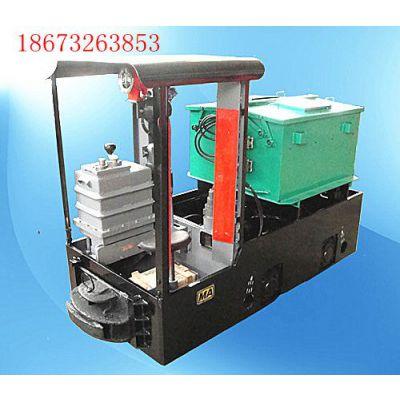 供应2.5吨蓄电池电机车