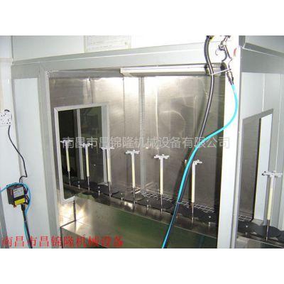 供应提供设计 制作 加工车间除尘设备 手动 自动