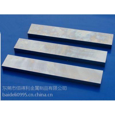 高级无沙孔1045冷拉钢材 高强度进口1045冷拉钢 光亮圆棒 货充足