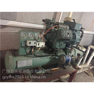 广州黄埔区空调回收,广州冷气机回收,制冷机空调回收