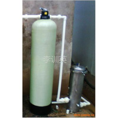 供应电池纯水 电池纯水处理 电池纯水设备 电池去离子水