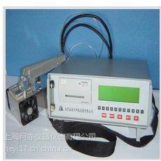 供应ECA—光合测定仪系列