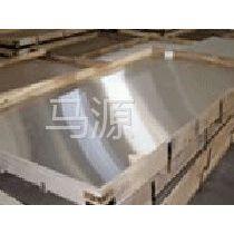 供应不锈钢板 304板 花纹板 防滑板