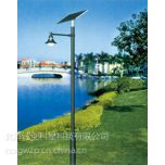 优质太阳能路灯-太阳能路灯厂-北京太阳能路灯价格