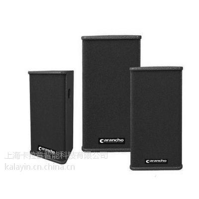 会议系统 扩声系统音箱 专业会议音箱 定阻音箱