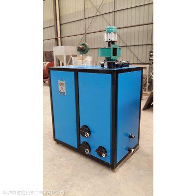 智能生物质常压热水锅炉厂家河北生物质热水锅炉