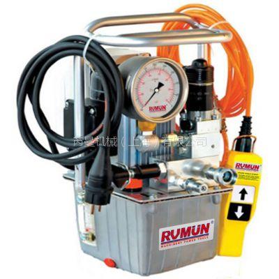供应电动或气动扭力扳手泵站,液压扳手专用泵,电动液压泵站,电动液压泵