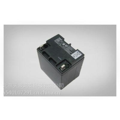 松下蓄电池LC-P1220型号规格12v20ahLC-P系列---后备浮充使用长寿命品/价格