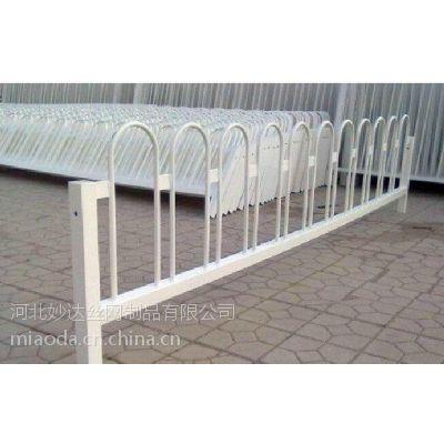 锌钢护栏厂家@长寿锌钢护栏厂家@妙达锌合金隔离栏