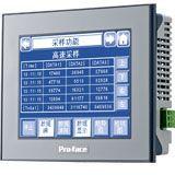 供应人机界面GP2301-TC41-24V 普洛菲斯触摸屏现货