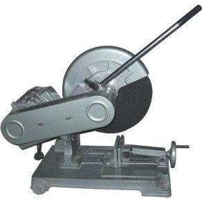 供应西湖牌切割机 型材切割机