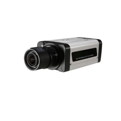 供应红外半球摄像机,存在红外灯的使用寿命、面板玻璃与镜头的漏光和反光问题。