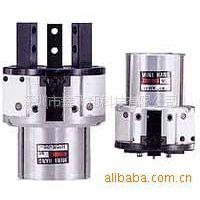 低价供应New-Era气缸HP05-16-L