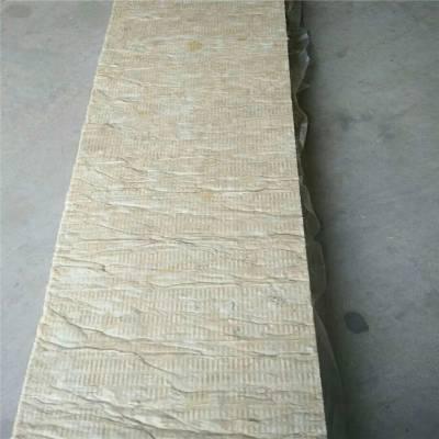 河北大城岩棉板占据了90%的建材市场