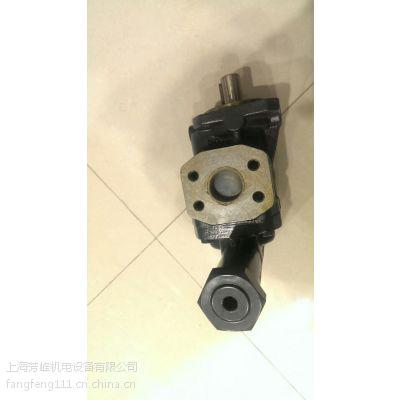 KRACHT 齿轮泵 KF50 RF2-D15 ,KRACHT中国总代理
