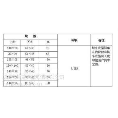 永靖县阳极成型机|银基清仓促销价|阳极成型机配件