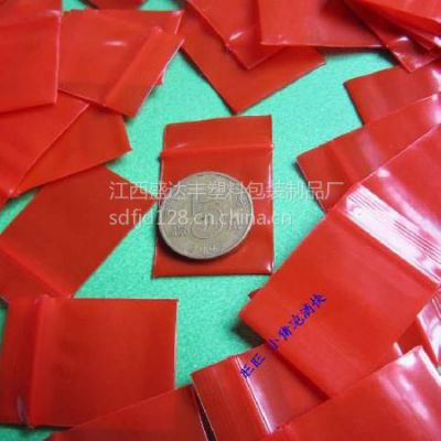 供应盛达丰专业生产自封口塑料袋,自粘口塑料袋,热收缩包装胶袋。