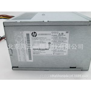 供应639018-001|640130-001|CFH0320AWWA  HP台式机8200大机箱电源