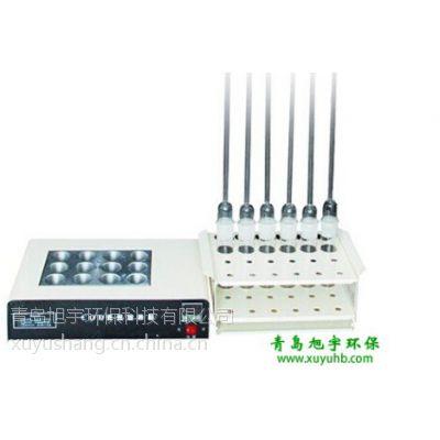 DL-801A型COD恒温加热器