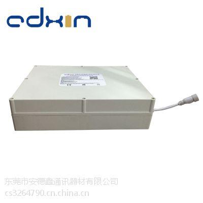 太阳能路灯锂电池/12.8V80AH光伏储能电池/磷酸铁锂储能
