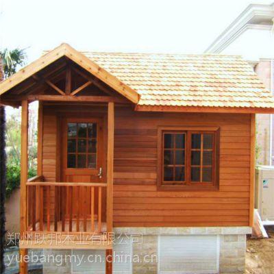 贵州木屋 岗亭 售货亭 小木房子 包工包料 建造报价 木质