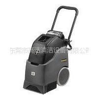 供应德国凯驰即高洁牌BRC 30/15 C 紧凑型地毯自动清洗机【购买多台有优惠】
