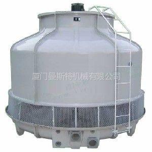 供应福州优质冷却塔 皮革纺织冷却塔 混流式冷却塔 泉州菱盛机械厂