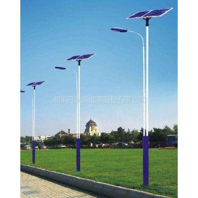 供应河南鹤壁太阳能草坪灯|鹤壁太阳能路灯|鹤壁太阳能庭院灯