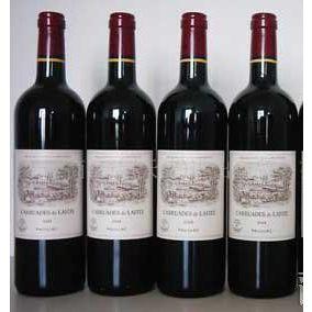 供应拉菲红酒&拉图红酒&奥比安庄红酒进&玛高红酒进口报关代理公司——134-3415-7687