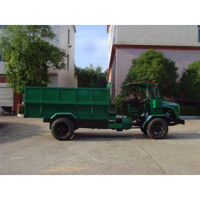 厂家直销佳宁404DT拖拉机盘式拖拉机