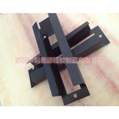 模切胶粘 自粘保护膜 耐高温麦拉片质优价廉