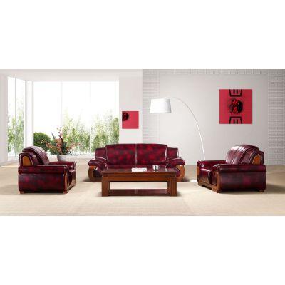 中山钜晟家具,做的办公家具,钜晟办公沙发JS-2112
