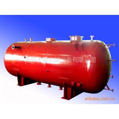 供应专供优质新型热力除氧设备 原水处理设备(图)