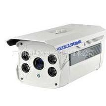 供应科迪欧摄像机,KDO-8400PA,点阵摄像机,高清网络摄像机,红外摄像机