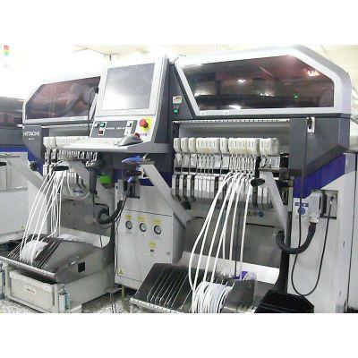 供应二手印刷设备进口机电证办理的公司