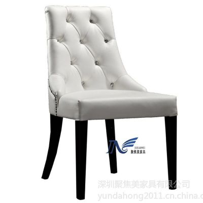 供应【西餐厅椅子】价格、产品供应,西餐厅椅子厂家批发 深圳***专业的餐厅家具厂家