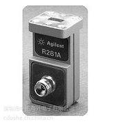 供应Agilent AR281A 波导至 2.4 mm(阴头)适配器50GHz