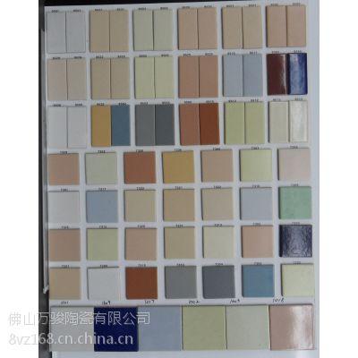 供应佛山瓷砖背景墙报价,外墙砖价格表,瓷砖背景价格
