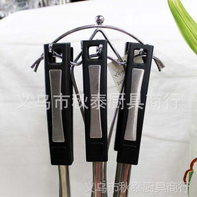 不锈钢厨具套装 烹饪勺铲套件 不锈钢锅铲 勺批发 厂家直销