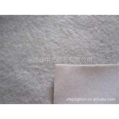 供应复合土工膜/土工膜/HDPE土工膜/淄博厂家直销