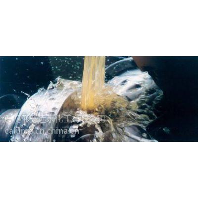 供应福建厦门金属加工冷却液,福建漳州半合成水性切削液,供应福州青口福鼎半合成水性切削液