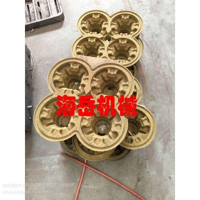 供应热芯盒铸造模具、消失模模具、砂型铸造模具、沧州海岳矿山机电设备有限公司