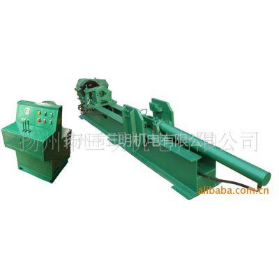 供应悬浮支柱拆柱机(图)